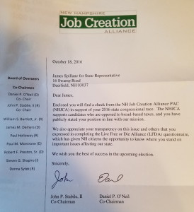 jobcreationendorsement